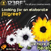 Купить фото цветов на сайте: 123RF